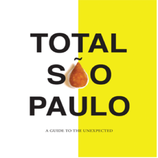 Total-sao-paulo
