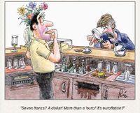 Euroflation